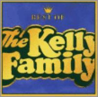 The Best of the Kelly Family, Vol. 1