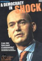 Pim Fortuyn  A Democracy In Shock