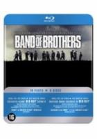 BAND OF BROTHERS (VIVA) |S 6BD BI
