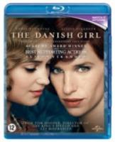 The Danish Girl (Bluray)