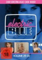 Electric Blue  Best Breast Mo