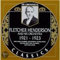 Fletcher Henderson And His Orchestra 19211923
