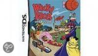 Wacky Races  Crash & Dash