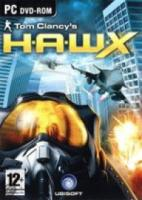Tom Clancy's Hawx UK