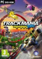 Trackmania Turbo  PC Download
