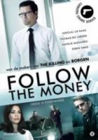 Follow The Money  Seizoen 1