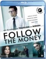 Follow The Money  Seizoen 1 (Bluray)