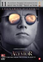 Aviator, The (2DVD Steelbook) (Special Edition)