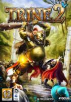 Trine 2  Collector's Edition