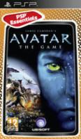 Avatar: The Game  Essentials Edition