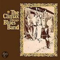 The Climax Chicago Blues Band (speciale uitgave)