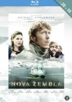 Nova Zembla (3D& 2D Bluray)