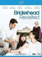 Brideshead Revisited (Bluray)