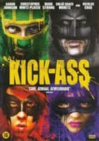 KickAss =French=