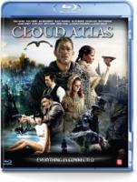 Cloud Atlas (Bluray)