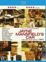 Jayne Mansfield's Car (Bluray)