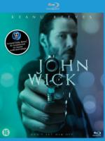 John Wick (Bluray)