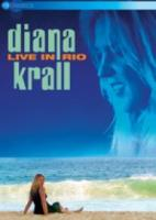 Diana Krall  Live In Rio