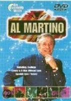 An Evening with Al Martino