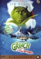Grinch, The (2DVD)