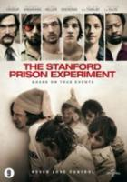 Stanford Prison Experiment (D|F) [eic]