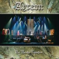 Ayreon  The Theater Equation
