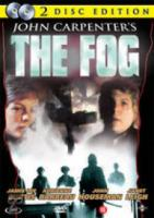 Fog, The (2DVD)