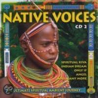Native Voices 12