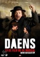 Daens  The Musical