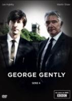 George Gently  Seizoen 4