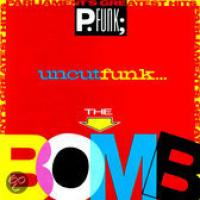 The Bomb (Greatest Hits)