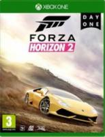 Microsoft Forza Horizon 2 D1 Edition, Xbox One