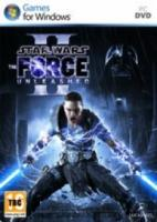 Star Wars: The Force Unleashed II (2) |PC