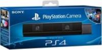 PlayStation 4 Camera |PS4