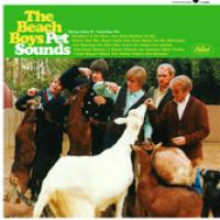 Pet Sounds  Mono (180Gr+Download)