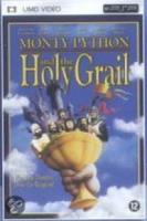 Monty Python  The Holy Grail