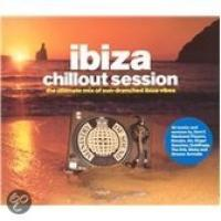 Ibiza Chillout Session