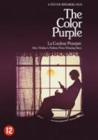 COLOR PURPLE, THE |S DVD BI