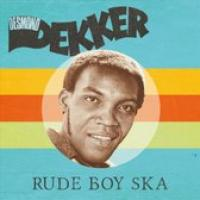 Rude Boy Dub