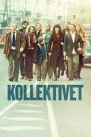 Kollektivet (BluRay)