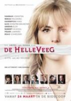 De Helleveeg (Bluray)