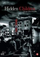 Hidden Children (2DVD)