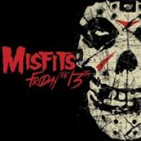 Friday The 13Th Ltd