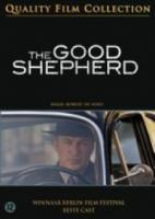 QFC: THE GOOD SHEPHERD