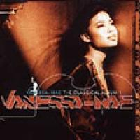 VanessaMae  The Classical Album 1