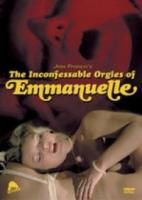 Jess Franco's The Inconfessable Orgies of Emmanuelle