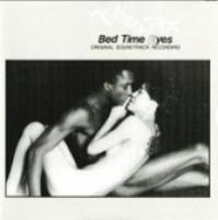 Bed Time Eyes  OST