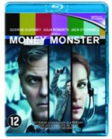 MONEY MONSTER (UV)