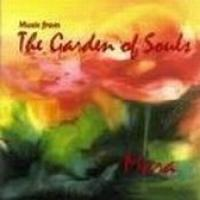 Music From The Garden Of Souls