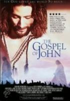 Gospel of John (2DVD)